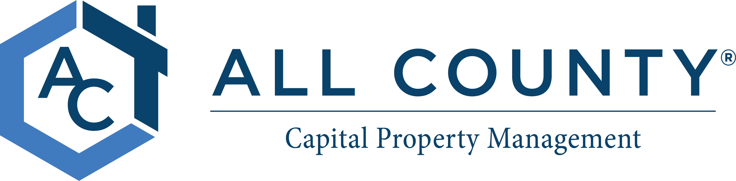 All County Capital Property Management